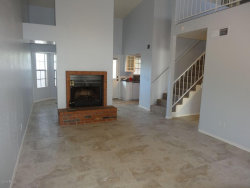 Photo of 1500 N Sunview Parkway, Unit 27, Gilbert, AZ 85234 (MLS # 6061236)