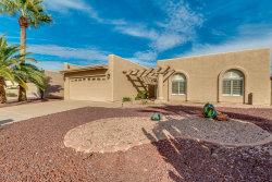 Photo of 26409 S Truro Drive, Sun Lakes, AZ 85248 (MLS # 6061241)