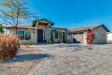 Photo of 8228 E Monte Vista Road, Scottsdale, AZ 85257 (MLS # 6061249)