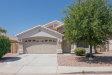 Photo of 10032 N 94th Lane, Peoria, AZ 85345 (MLS # 6061250)
