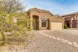 Photo of 1728 E Cardinal Drive, Casa Grande, AZ 85122 (MLS # 6061270)
