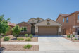 Photo of 8723 W Payson Road, Tolleson, AZ 85353 (MLS # 6061278)