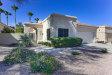 Photo of 16828 E Widgeon Court, Fountain Hills, AZ 85268 (MLS # 6061290)