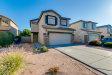 Photo of 11409 W Cocopah Street, Avondale, AZ 85323 (MLS # 6061292)