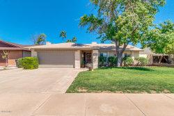 Photo of 2909 S Spruce --, Mesa, AZ 85210 (MLS # 6061296)