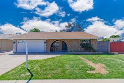 Photo of 2533 E Holmes Avenue, Mesa, AZ 85204 (MLS # 6061319)