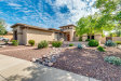 Photo of 5341 S Four Peaks Way, Chandler, AZ 85249 (MLS # 6061335)