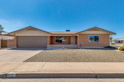 Photo of 506 S Ogden --, Mesa, AZ 85206 (MLS # 6061340)