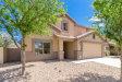 Photo of 1866 N Desert Willow Street, Casa Grande, AZ 85122 (MLS # 6061342)