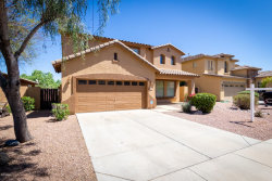 Photo of 6655 S Classic Way, Gilbert, AZ 85298 (MLS # 6061359)