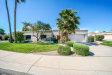 Photo of 16216 N 63rd Place, Scottsdale, AZ 85254 (MLS # 6061373)