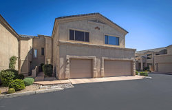 Photo of 11022 N Indigo Drive, Unit 135, Fountain Hills, AZ 85268 (MLS # 6061379)
