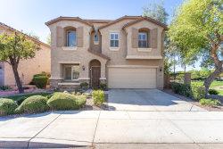Photo of 11015 E Sentiero Avenue, Mesa, AZ 85212 (MLS # 6061393)