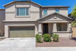 Photo of 7808 W Shumway Farm Road, Laveen, AZ 85339 (MLS # 6061407)