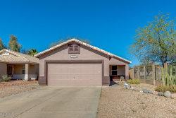 Photo of 2160 W 20th Avenue, Apache Junction, AZ 85120 (MLS # 6061412)