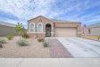 Photo of 2147 N St Bonita Lane, Casa Grande, AZ 85122 (MLS # 6061421)