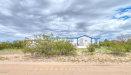 Photo of 11127 N Trekell Road, Casa Grande, AZ 85122 (MLS # 6061429)