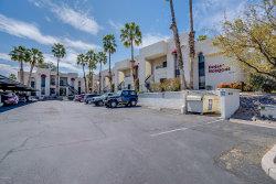 Photo of 16739 E El Lago Boulevard, Unit 205, Fountain Hills, AZ 85268 (MLS # 6061432)