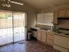 Photo of 12112 N 73rd Avenue, Peoria, AZ 85345 (MLS # 6061441)