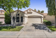 Photo of 3440 E Southern Avenue, Unit 1099, Mesa, AZ 85204 (MLS # 6061443)