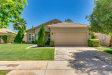 Photo of 4641 S Greythorne Way, Chandler, AZ 85248 (MLS # 6061452)