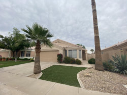 Photo of 35 S Willow Creek Street, Chandler, AZ 85225 (MLS # 6061454)
