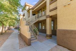 Photo of 10136 E Southern Avenue, Unit 2041, Mesa, AZ 85209 (MLS # 6061458)