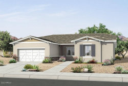 Photo of 22845 E Silver Creek Lane, Queen Creek, AZ 85142 (MLS # 6061470)