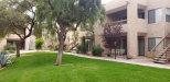 Photo of 14645 N Fountain Hills Boulevard, Unit 118, Fountain Hills, AZ 85268 (MLS # 6061489)