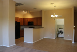 Photo of 1350 S Greenfield Road, Unit 2187, Mesa, AZ 85206 (MLS # 6061506)