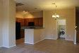 Photo of 1350 S Greenfield Road, Unit 2187, Mesa, AZ 85206 (MLS # 6061506)