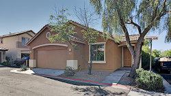 Photo of 125 N 22nd Place, Unit 43, Mesa, AZ 85213 (MLS # 6061517)