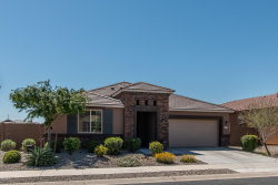 Photo of 15719 W Taylor Street, Goodyear, AZ 85338 (MLS # 6061526)
