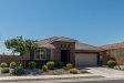 Photo of 15719 W Taylor Street, Goodyear, AZ 85338 (MLS # 6061526)