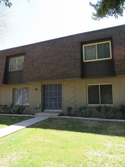Photo of 1616 E Ellis Drive, Tempe, AZ 85282 (MLS # 6061528)