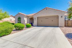 Photo of 7941 S Peppertree Drive, Gilbert, AZ 85298 (MLS # 6061555)