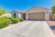 Photo of 7941 S Peppertree Drive, Gilbert, AZ 85298 (MLS # 6061555)