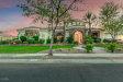 Photo of 2461 E Minton Street, Mesa, AZ 85213 (MLS # 6061559)
