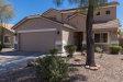 Photo of 22217 W Pima Street, Buckeye, AZ 85326 (MLS # 6061560)