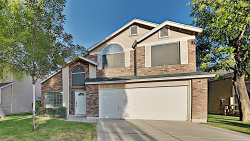 Photo of 247 S Rush Circle W, Chandler, AZ 85226 (MLS # 6061580)