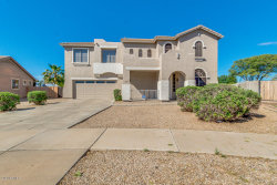Photo of 19498 E Reins Road, Queen Creek, AZ 85142 (MLS # 6061591)