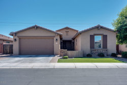 Photo of 1135 W Fir Tree Road W, San Tan Valley, AZ 85140 (MLS # 6061607)