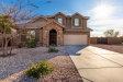 Photo of 22179 W Twilight Trail, Buckeye, AZ 85326 (MLS # 6061621)