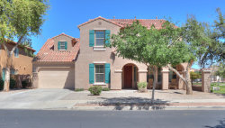 Photo of 20280 E Silver Creek Lane, Queen Creek, AZ 85142 (MLS # 6061623)