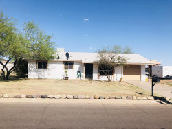 Photo of 1905 S 82nd Street, Mesa, AZ 85209 (MLS # 6061629)
