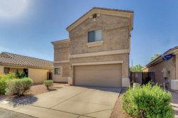 Photo of 10454 E Butte Street, Apache Junction, AZ 85120 (MLS # 6061630)