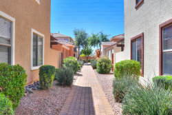 Photo of 2553 E Bart Street, Gilbert, AZ 85295 (MLS # 6061638)