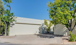 Photo of 7340 E Sierra Vista Drive, Scottsdale, AZ 85250 (MLS # 6061656)