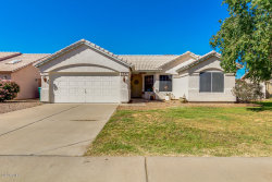 Photo of 5320 E Elena Avenue, Mesa, AZ 85206 (MLS # 6061661)