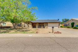 Photo of 18645 N 13th Avenue, Phoenix, AZ 85027 (MLS # 6061667)